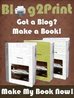 Click on the picture to make a blog book!
