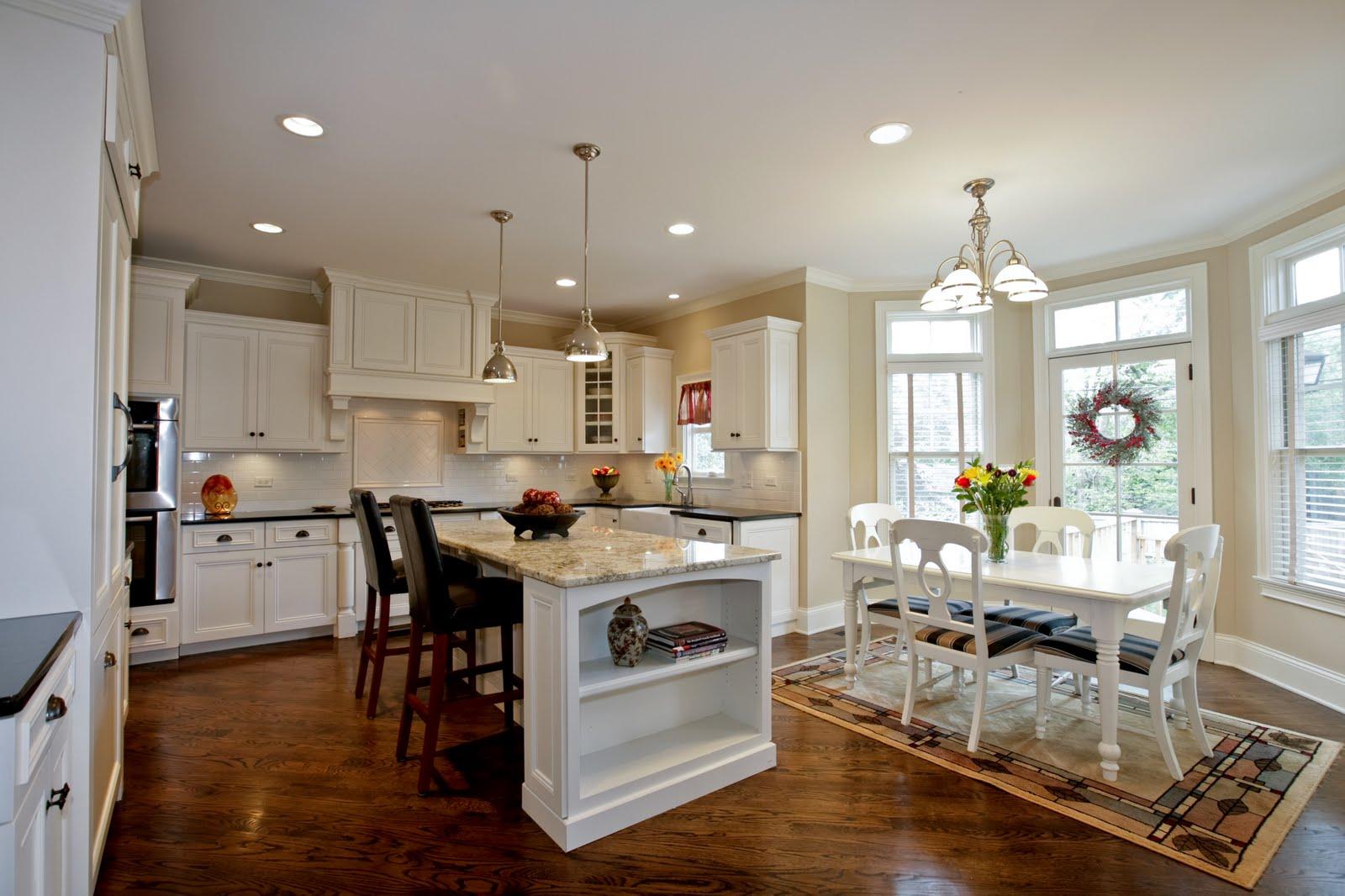 Oakley Homebuilders: Coastal style living near Randall Park