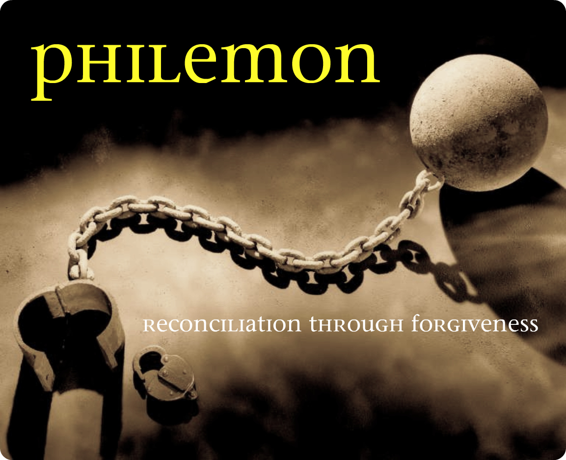 [Image: Philemon.jpg]