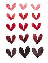 sementes do amor