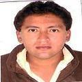 Alan Jose Juarez Sanchez