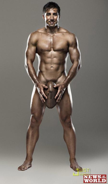 Gavin-Henson-Nude.jpg
