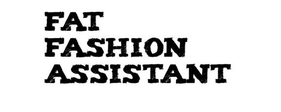 fatfashionassistant