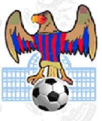 Eagles!
