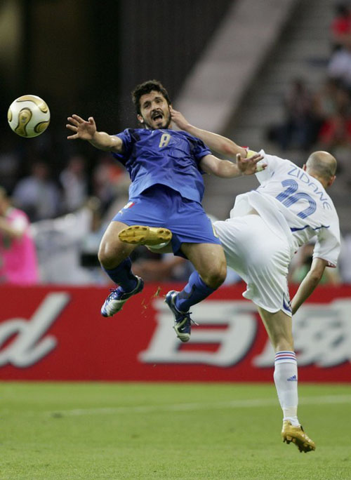 Funny Sports Pictures Football