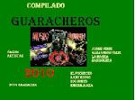 compilado guarachero 2010
