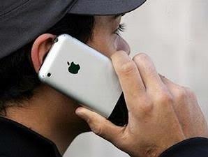 bahaya ponsel, radiasi handphone, tips aman dari radiasi sinyal, penjelasan tentang bahaya gelombang sinyal hp