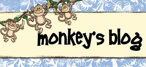 Monkey's Blog