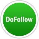 DoFollow Badges