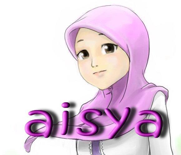 Aisya shop online