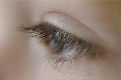 eye lashes mascara tips beauty