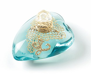 fragrance perfume scent style
