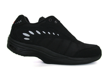 fitness footwear