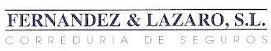 Seguros Fernandez y Lazaro