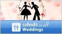 SA Findit Weddings