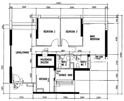 Laundry Room Dimensions together with 27817 Weird Kitchen Layout together with 595 Drop together with Children S Hospital Emergency Room Phone Number moreover Small Kitchens Floor Plans. on very small bathroom storage ideas