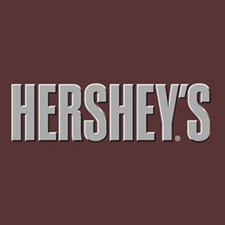 hershey company project Based in hershey, pa, the hershey company produces chocolates and other  snacks get product, csr and financial information learn about jobs and read.