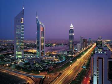 [Dubai3.jpg]