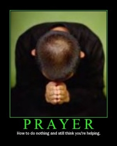 [Image: prayer.jpg]