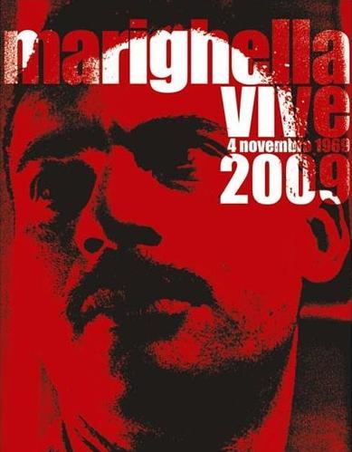 Marighella Vive 1969-2009