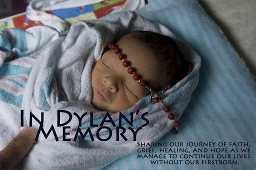 In Dylan's Memory