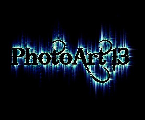 PhotoArt13