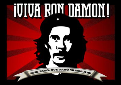 Desvirtuemos kon Imagenes - Página 11 Viva_don_ramon