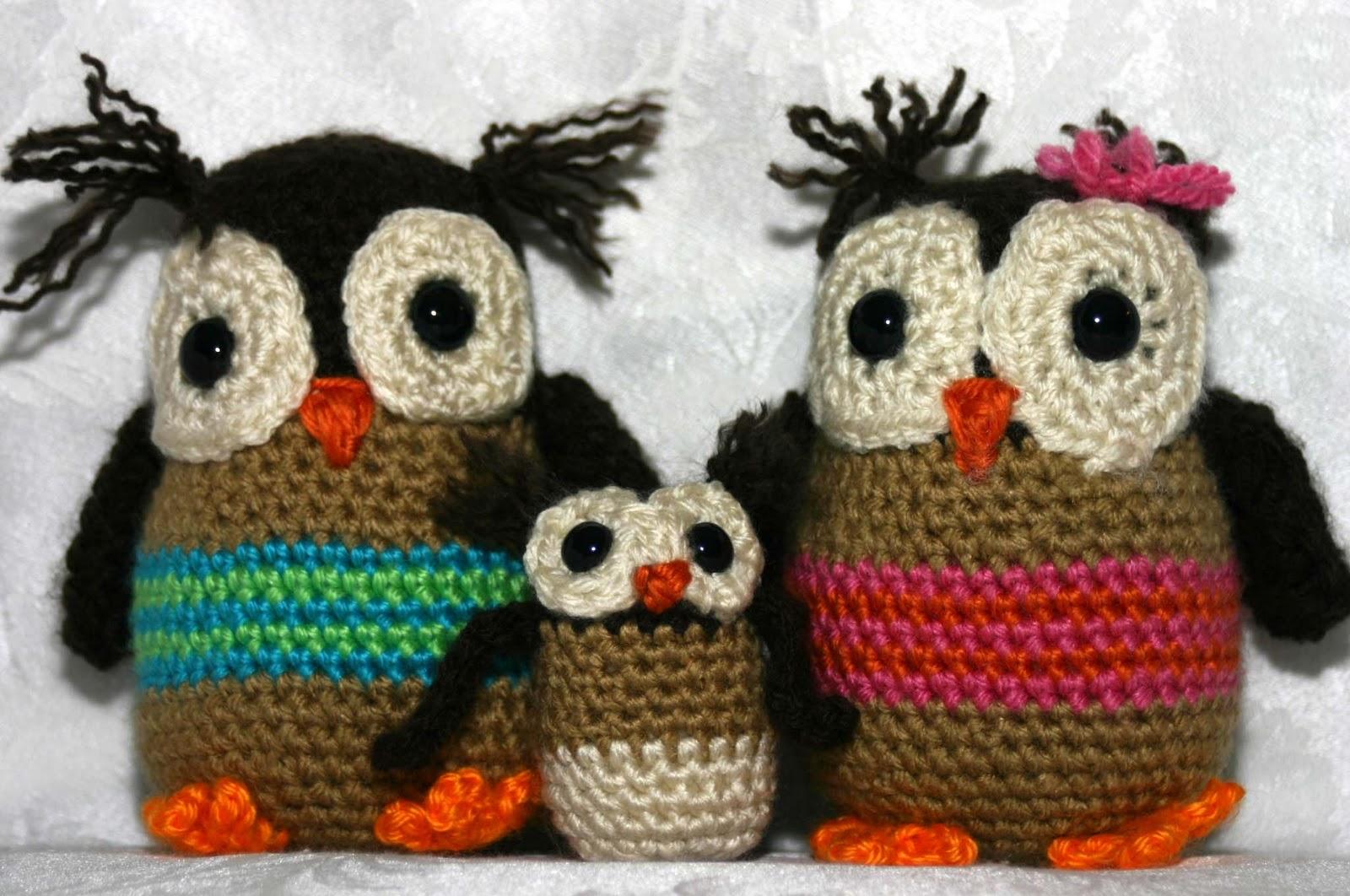 Crazy Frog Crochet: Adorable Crochet Critters