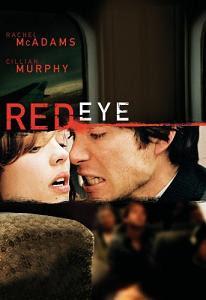 http://2.bp.blogspot.com/_nCpJrTboJ2w/TFKkvNwNFMI/AAAAAAAAHVI/gpk4Ql-Exe4/s320/red+eye+2005.jpg
