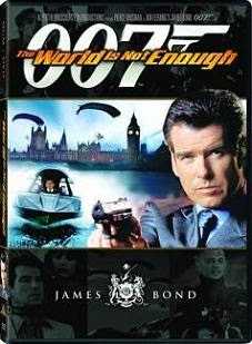 Enough 1999 Hindi Dubbed Movie Watch Online | Online Watch Movies Free