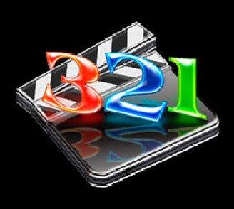 Descargar Media Player Classic 321 Reproductor De