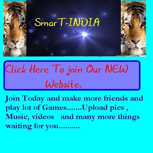 SmarT-INDIA Social Network
