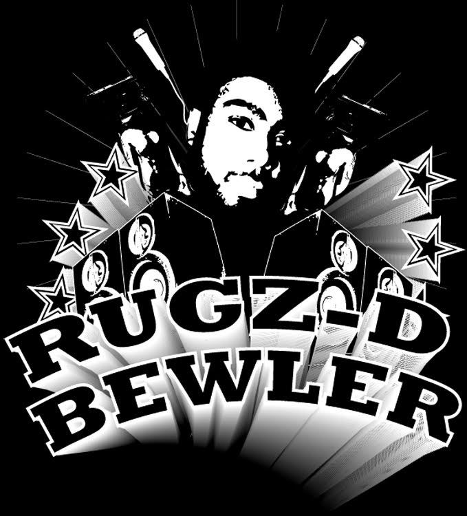 Rugz D. Bewler
