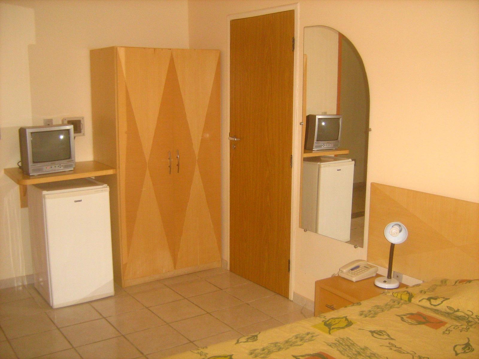 #935009 VIAJANTE ESPECIAL: Pousada Areia de Ouro Natal RN 1600x1200 px piso banheiro idoso