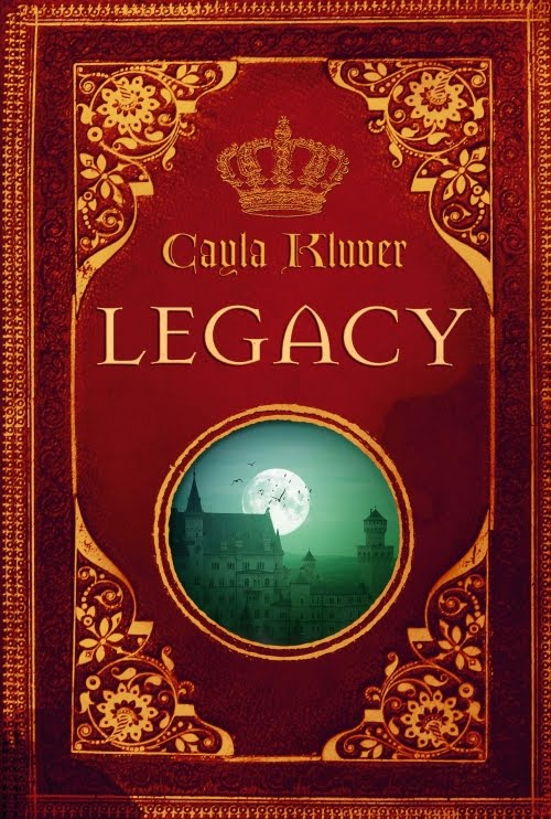[Legacy-Cayla_Kluver-ROCA-032010.jpg]