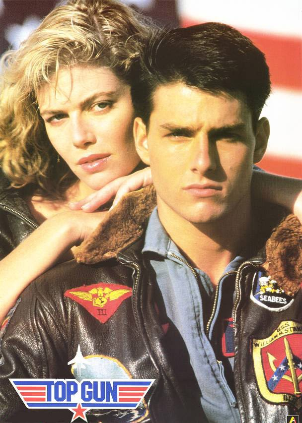 tom cruise top gun jacket. tom cruise top gun jacket.