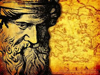 O Livro Dos Pensamentos Frases E Pensamentos De Platão Phrases And