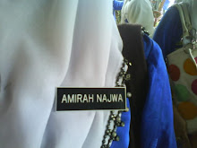 my future....cikgu amirah najwa  =)