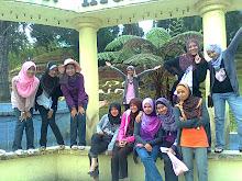 member2 IPG