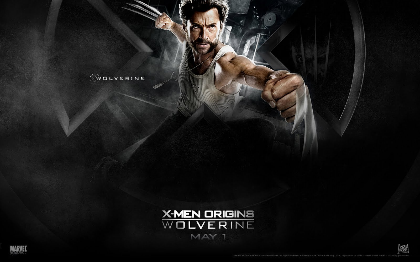 x men wolverine hd wallpapers wallpaper