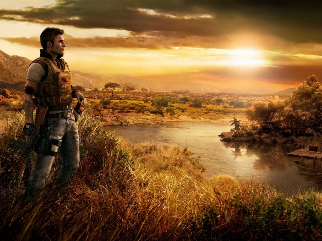 http://2.bp.blogspot.com/_nD_YgZuOadA/TIlKZhLISII/AAAAAAAAAN8/Q-PgcexkGHs/s1600/far-cry-2-wallpapers_20487_1024x768.jpg