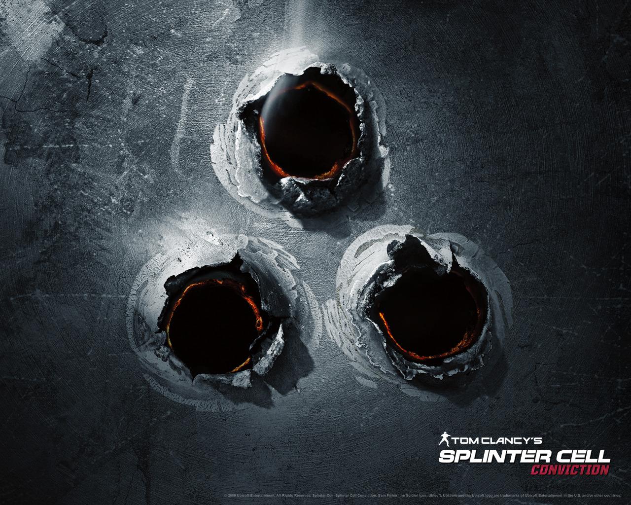http://2.bp.blogspot.com/_nD_YgZuOadA/TJ7RiqiCGnI/AAAAAAAABKM/mJX37zKsufk/s1600/bullet-holes.jpg