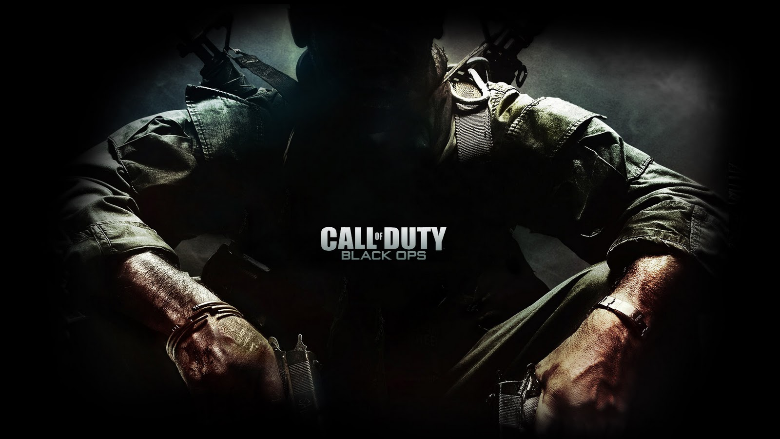 http://2.bp.blogspot.com/_nD_YgZuOadA/TUpjTeXtzFI/AAAAAAAABVo/gykoPFR7Kuo/s1600/call-of-duty-black-ops-dark_1920x1080_355-hd.jpg