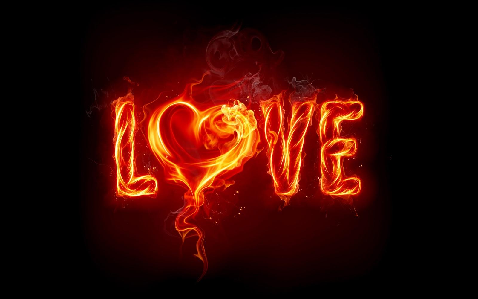 http://2.bp.blogspot.com/_nD_YgZuOadA/TVE7jEXHAtI/AAAAAAAABYE/5fwD7bx_tZQ/s1600/burning-love-hd-wallpaper-1920x1200.jpg
