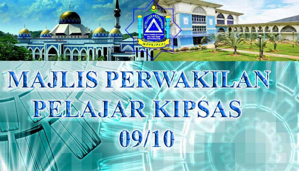 MPPKIPSAS0910