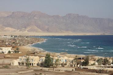 #1 Sharm El Sheikh Wallpaper
