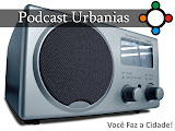 Podcast  Urbanias