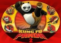 http://2.bp.blogspot.com/_nDjoXyKYmKQ/S3lV_i3k6AI/AAAAAAAAAAk/XmJN-7Pd_GQ/s400/Kung+Fu+Panda+2+Movie.jpg