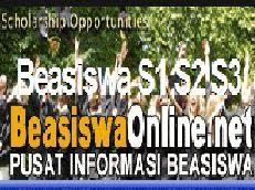 Info Beasiswa STIH Manokwari