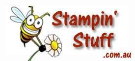 Looking for stamps?  See Amy